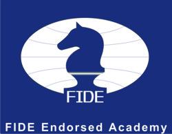 FIDE Academy